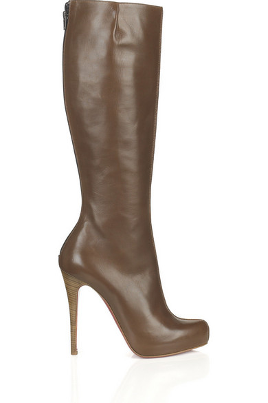 en soldes 4efda 217d9 Alta Arielle Talon boots