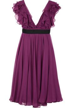 Genç kızlar için elbise modelleri canlı renkler farklı