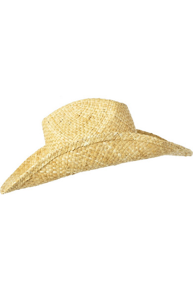 Melissa Odabash. Libby cowboy hat fb354c2f0b6b