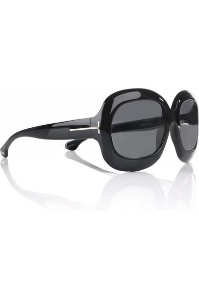 50274681dfdbc TOM FORD. Bianca sunglasses