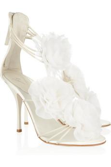 عجبكنمواضيع ذات صلةفساتين زفاف للعروس الرومانسيةحقائب Mulbrerry لربيع 2013بوتات شتاء