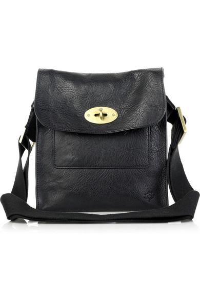 5956e0ec5b Mulberry. Antony messenger bag