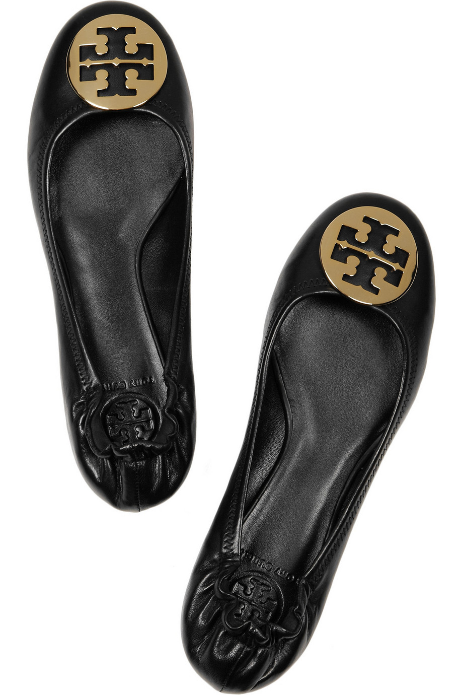 Tory Burch  front