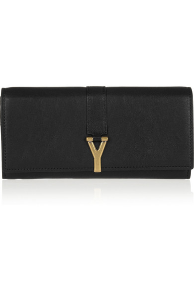 d94f013e Chyc leather wallet