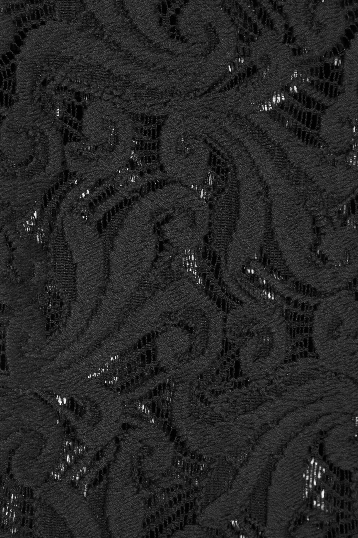 Kain Galina lace top