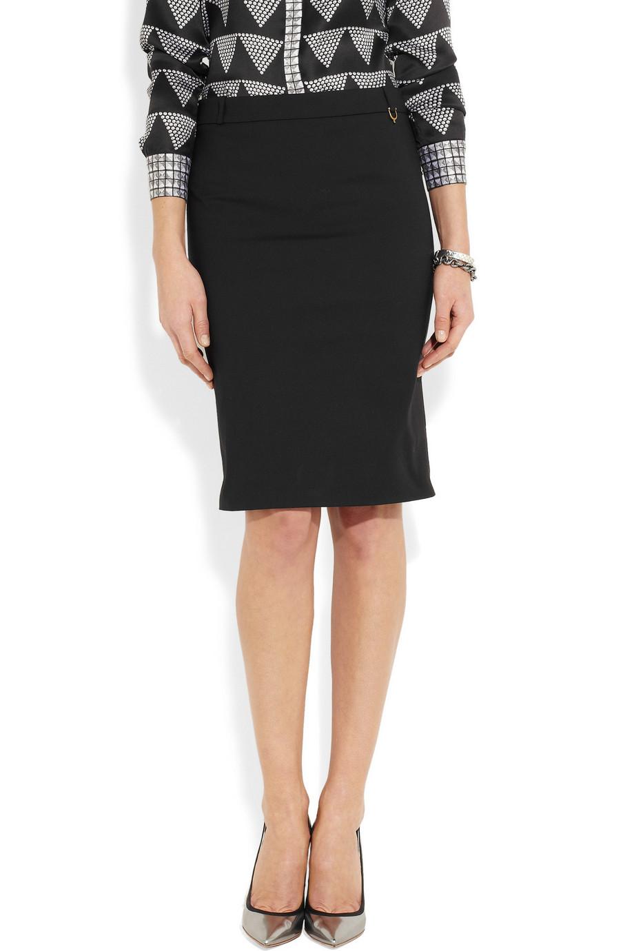 3fdd0c3613c Neoncoralcegfasecom — Интернет-магазин одежды короткие юбки
