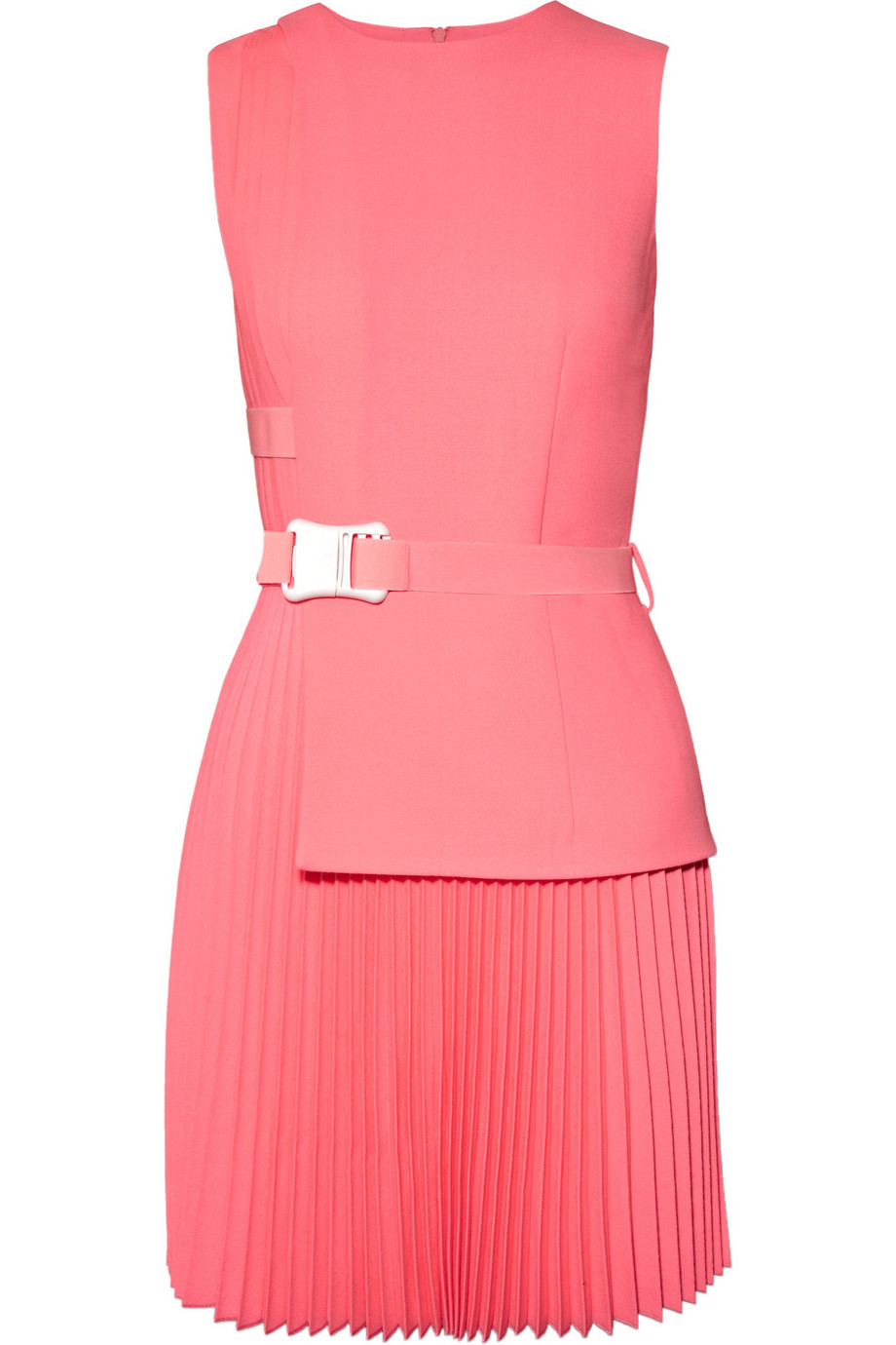 Christopher Kane Dress Christopher Kane Click to