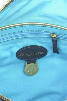 MulberryMilton Hobo bag