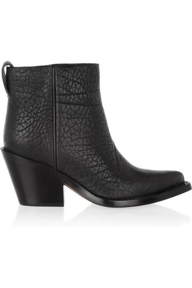 acne donna boots sale