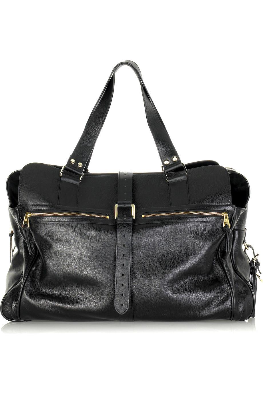 Mulberry Maxi Mabel shoulder bag  | NET-A-PORTER.COM from net-a-porter.com