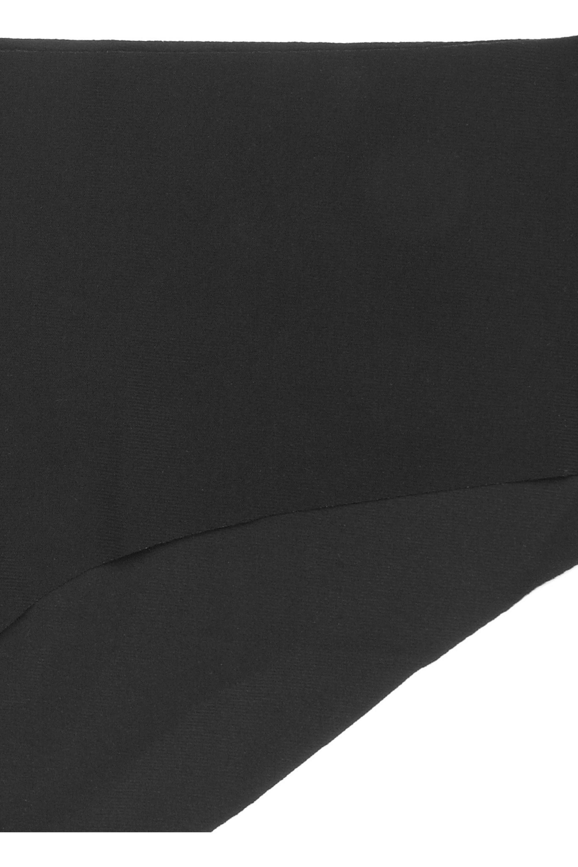 La Perla Up Date stretch-jersey briefs