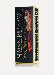Mason Pearson Handy Mixture Bristle Hairbrush
