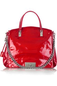 CelineWatch Me Work bag