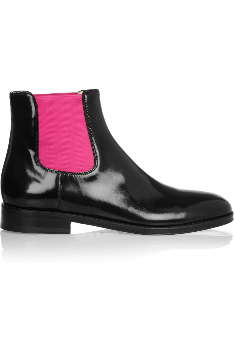 Obsessed: Christopher Kane Chelsea Boots