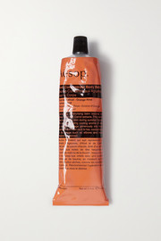 Aesop Rind Concentrate Body Balm, 120ml