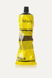 Aesop Petitgrain Hydrating Body Gel, 120ml
