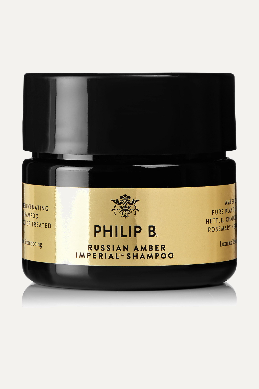 Philip B Russian Amber Imperial Shampoo, 335 ml – Shampoo