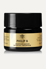 Philip B Russian Amber Imperial Shampoo, 355ml