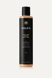Philip B Oud Royal Forever Shine Shampoo, 220ml