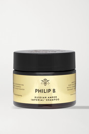 Philip B Russian Amber Imperial Shampoo, 88ml