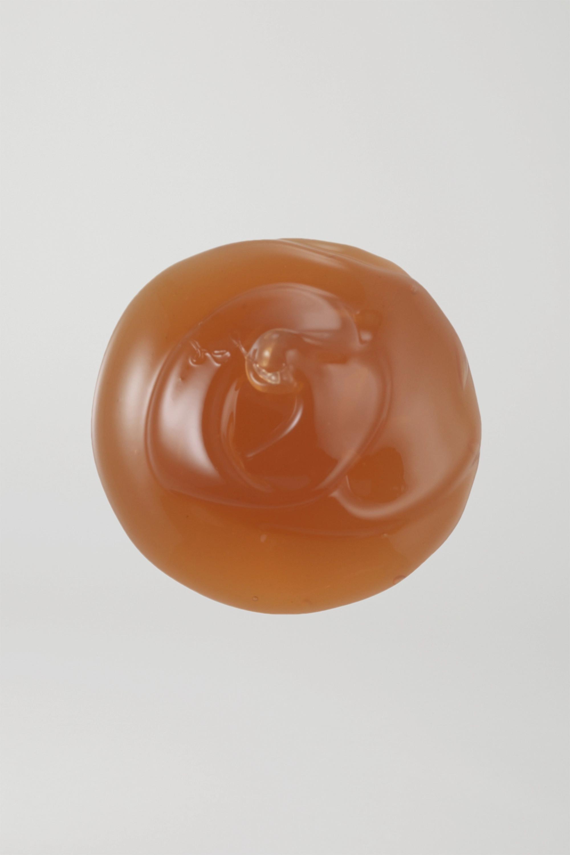 Philip B Russian Amber Imperial Shampoo, 88 ml – Shampoo