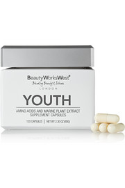 Youth Supplement (120 capsules)