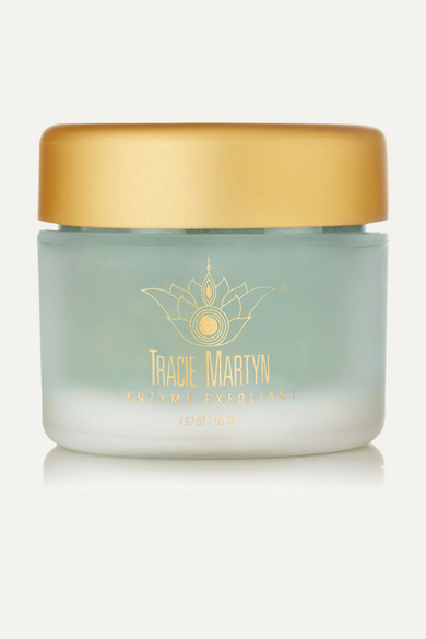 TRACIE MARTYN ENZYME EXFOLIANT, 51G - COLORLESS