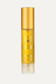 Tracie Martyn Amla Purifying Cleanser, 50ml