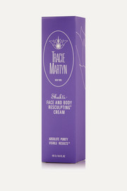 Tracie Martyn Shakti Resculpting Cream, 200ml