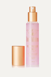 Tracie Martyn Resculpting Serum, 60ml