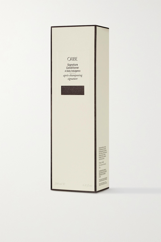Oribe Signature Conditioner, 200ml