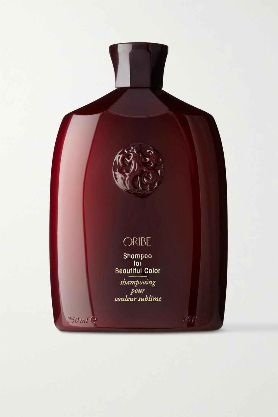 Oribe Shampoo for Beautiful Color, 250ml