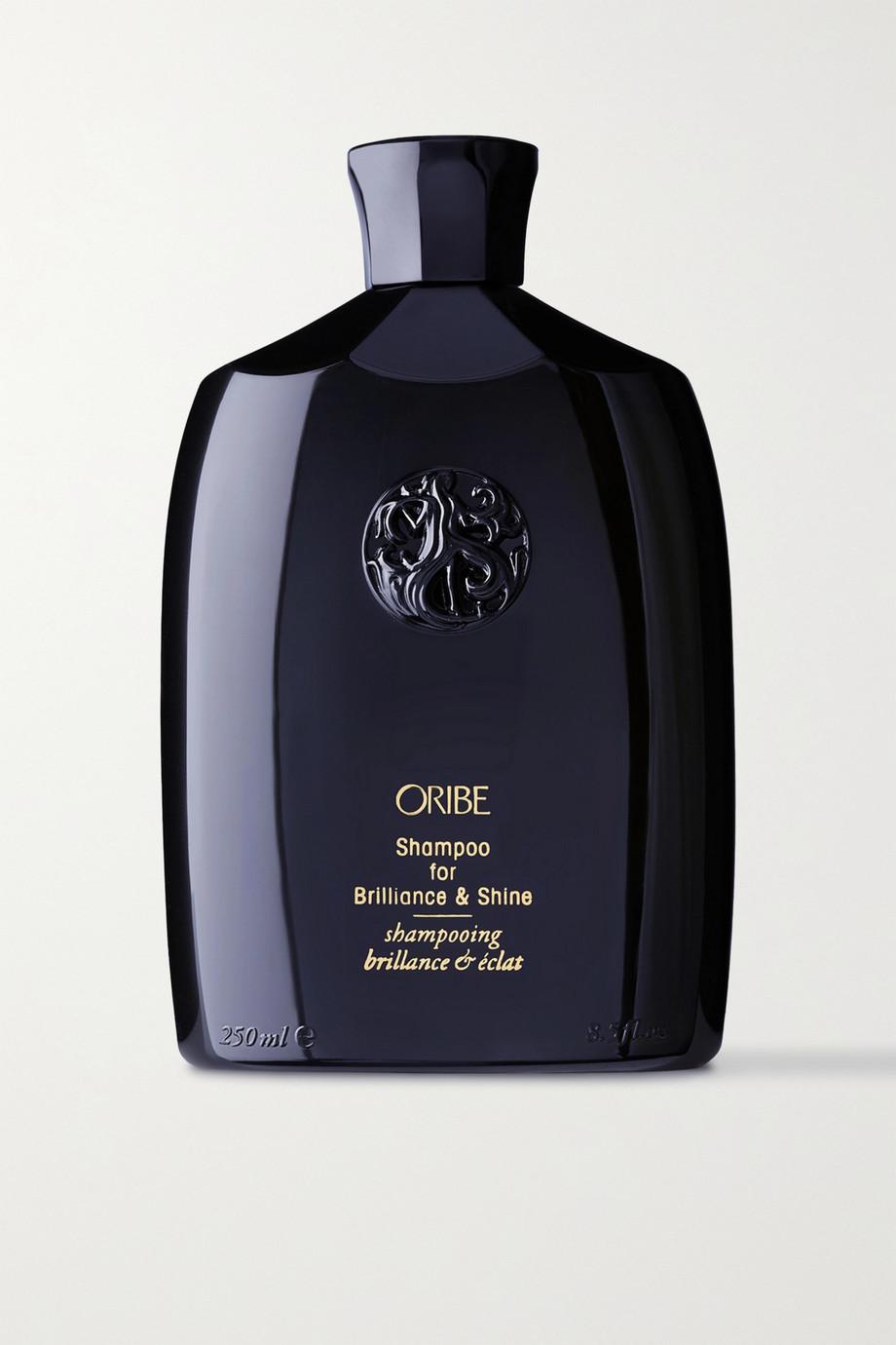 Oribe Oribe Shampoo for Brilliance and Shine 250ml