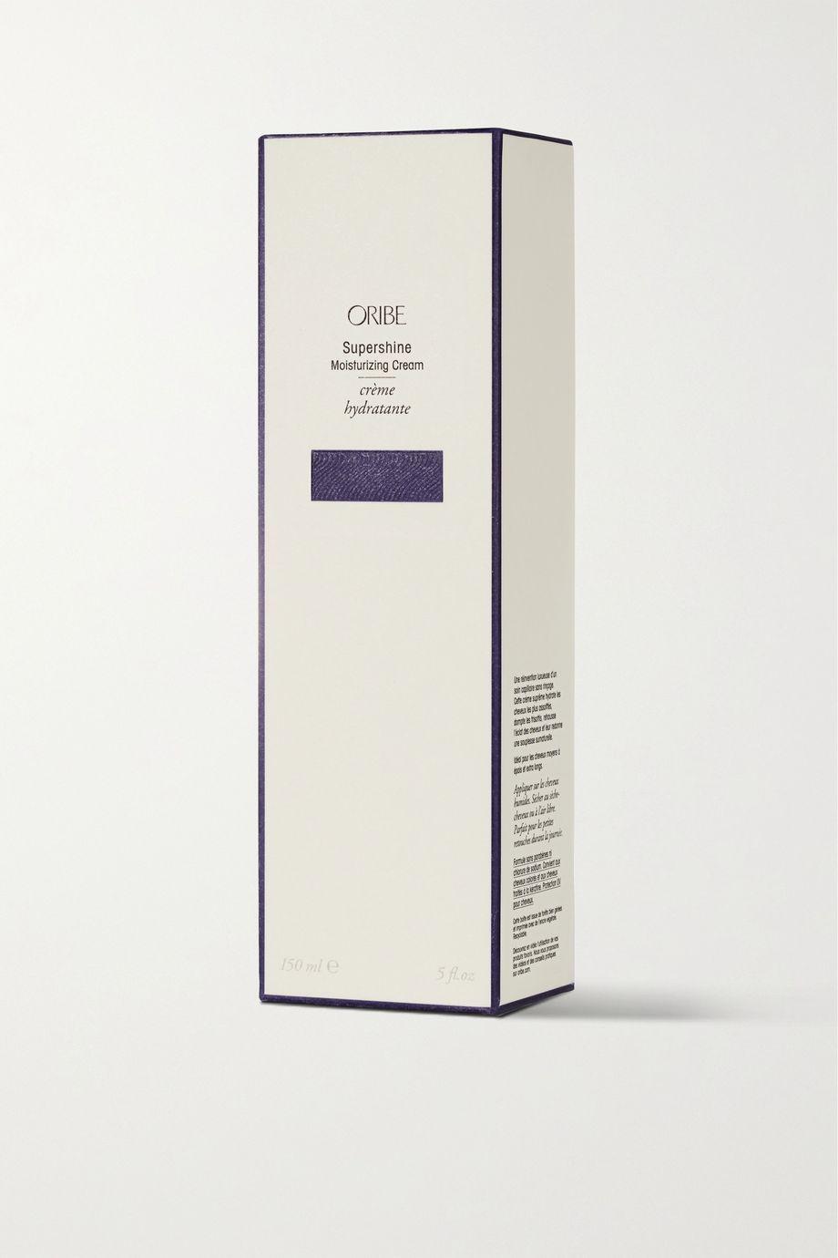 Oribe Supershine Moisturizing Cream, 150ml