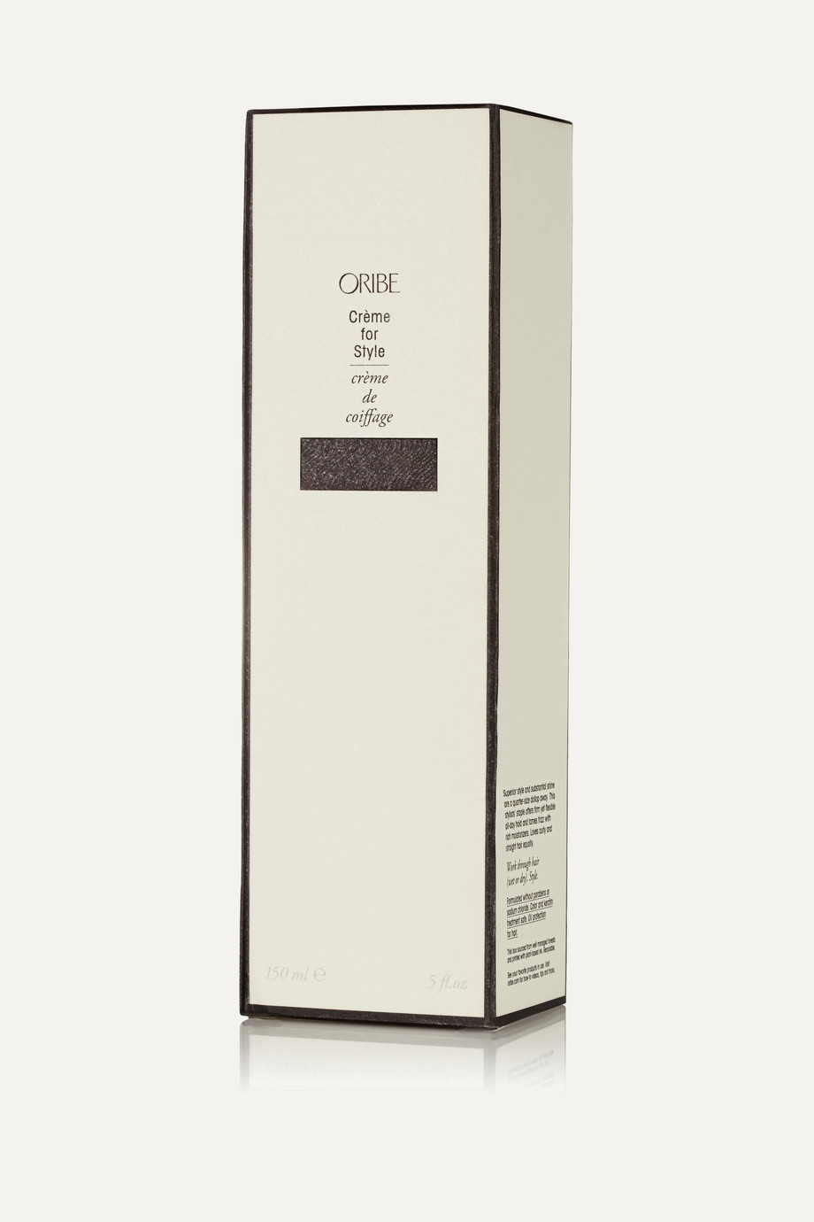 Oribe Crème for Style, 150ml