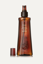 Oribe Maximista Thickening Spray, 200ml