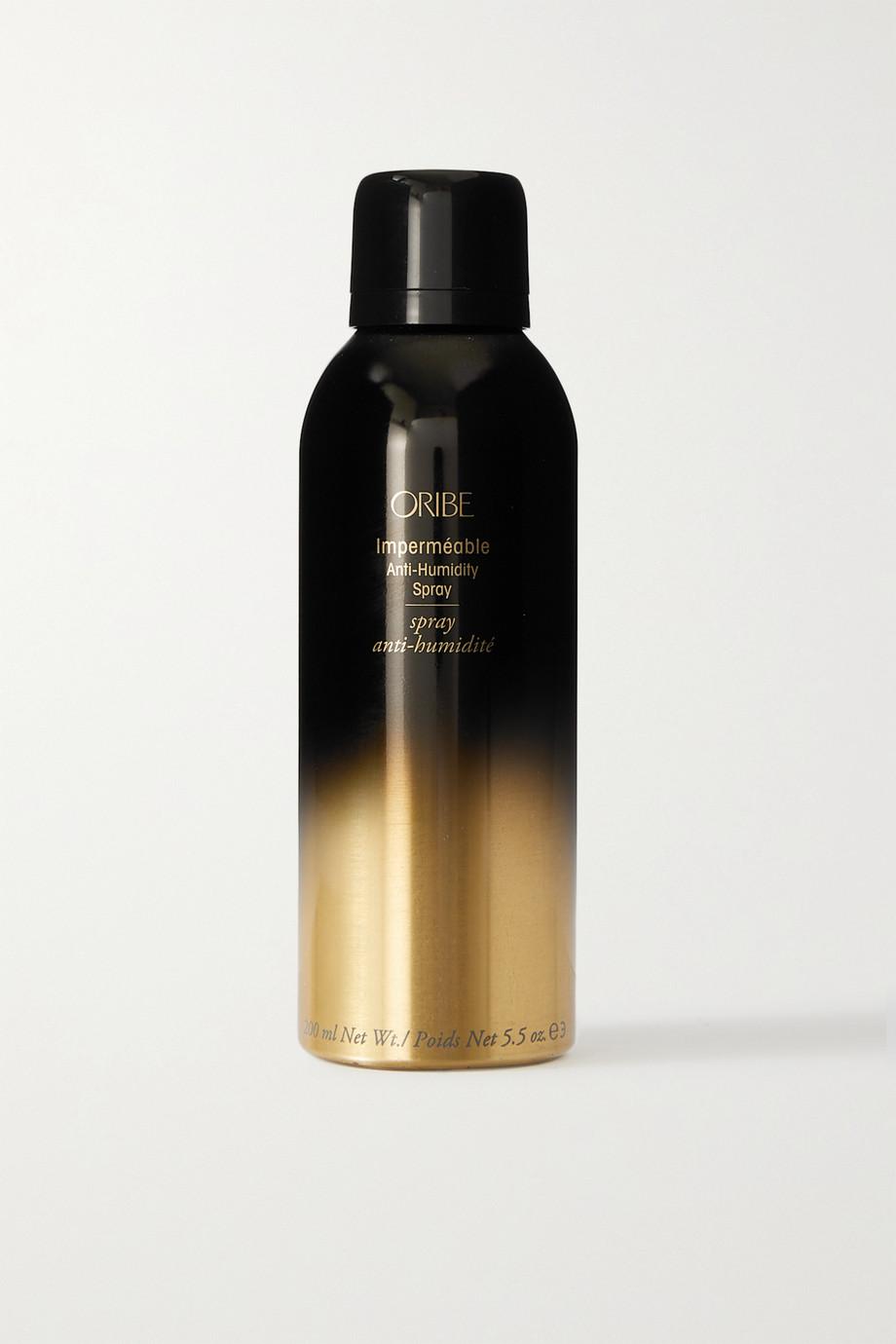 Imperméable Anti-Humidity Spray, 200ml, by Oribe