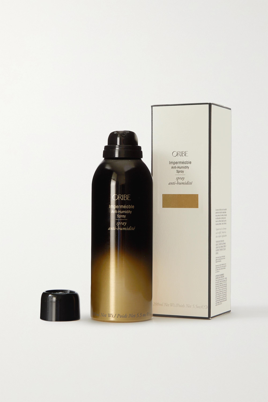 Oribe Spray anti-humidité Imperméable, 200ml