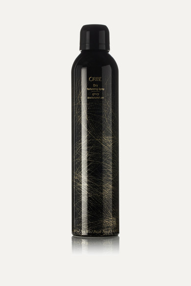 Dry Texturizing Spray, 300Ml - One Size, Colorless