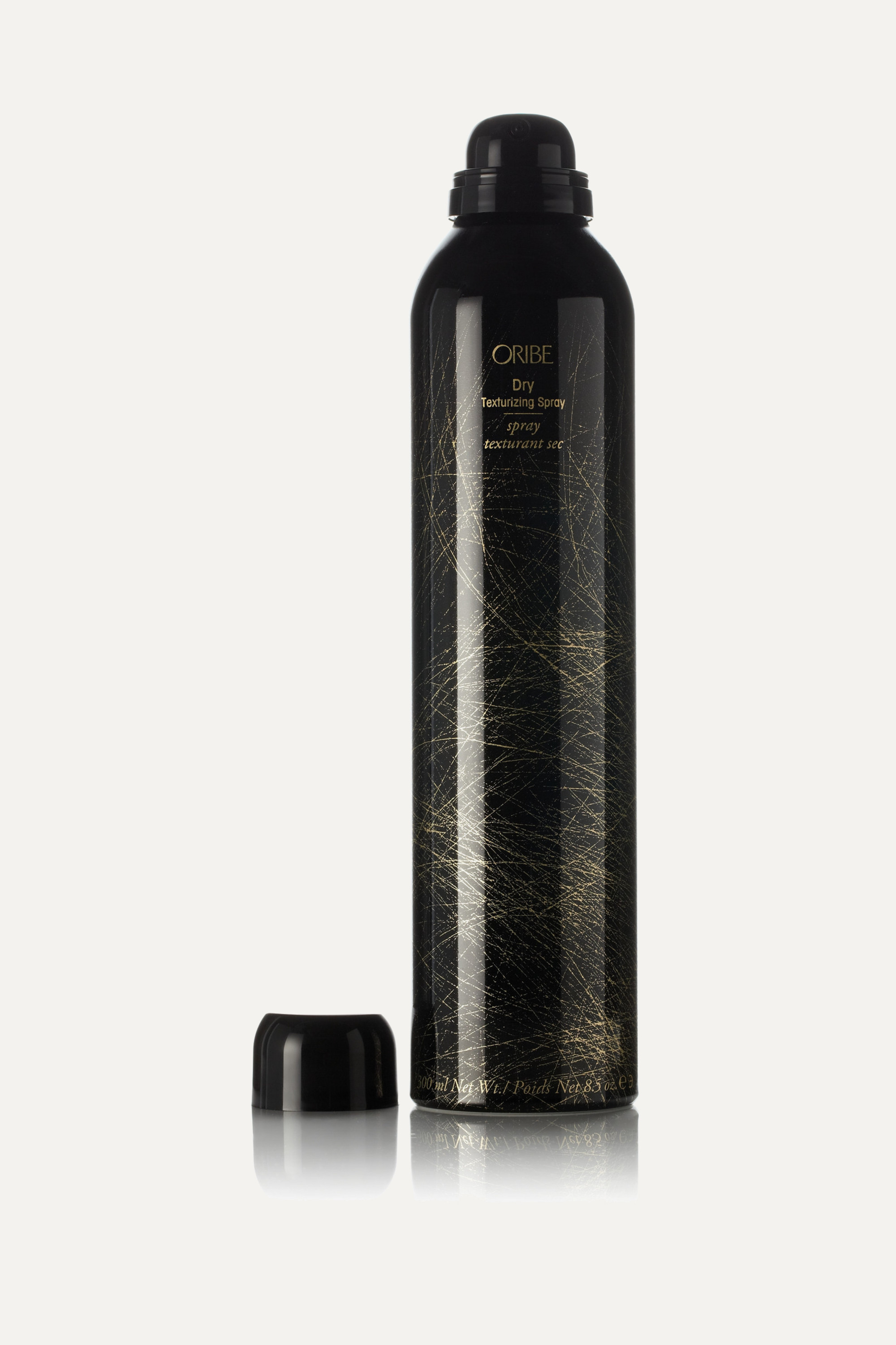 Oribe Dry Texturizing Spray, 300ml
