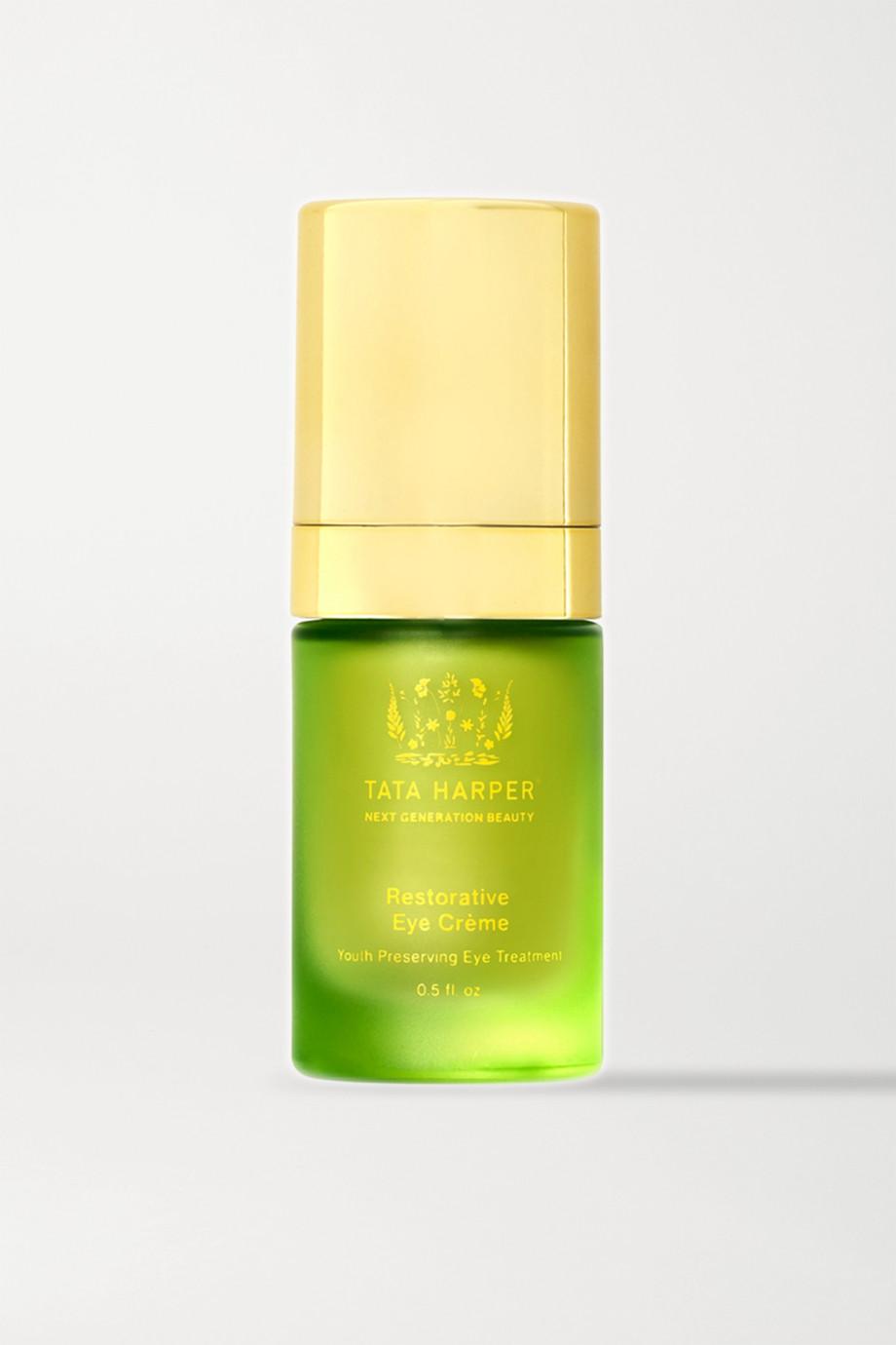 Tata Harper Restorative Eye Crème, 15ml