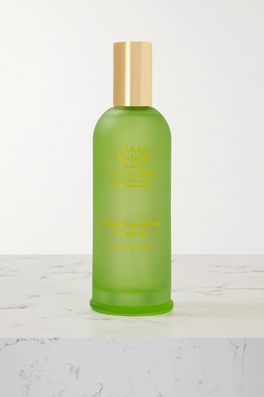 Tata Harper Hydrating Floral Essence Moisturising Toner, 125ml