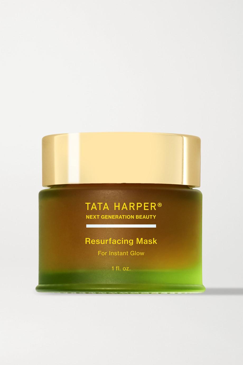Resurfacing Mask, 30ml, by Tata Harper