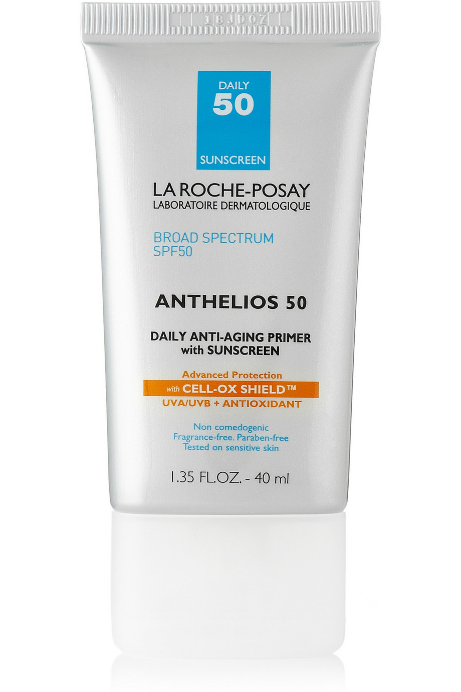 La Roche-Posay Anthelios Daily Anti-Aging Primer Spf50, 40ml