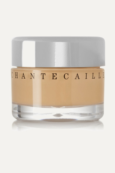 Future Skin Foundation by chantecaille #20