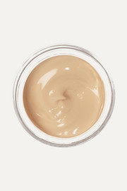 Chantecaille Future Skin Oil Free Gel Foundation - Alabaster, 30g
