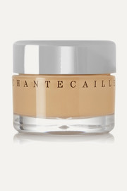 Chantecaille Future Skin Oil Free Gel Foundation - Camomile, 30g