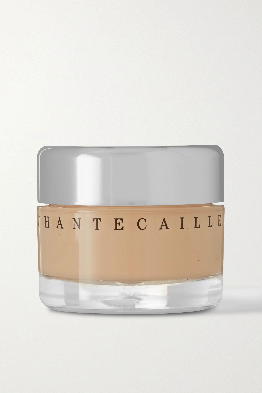 Chantecaille Fond de teint gel non gras Future Skin, Vanilla, 30 g