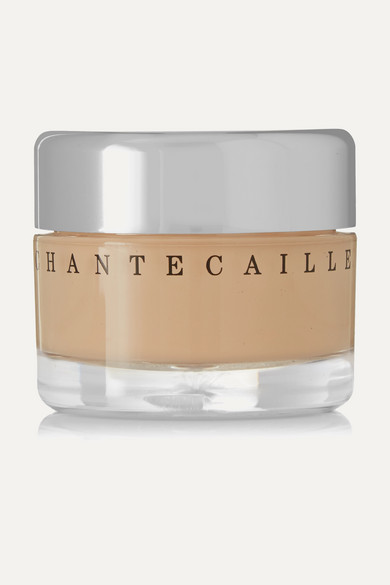 Future Skin Oil Free Gel Foundation - Vanilla, 30G, Neutral