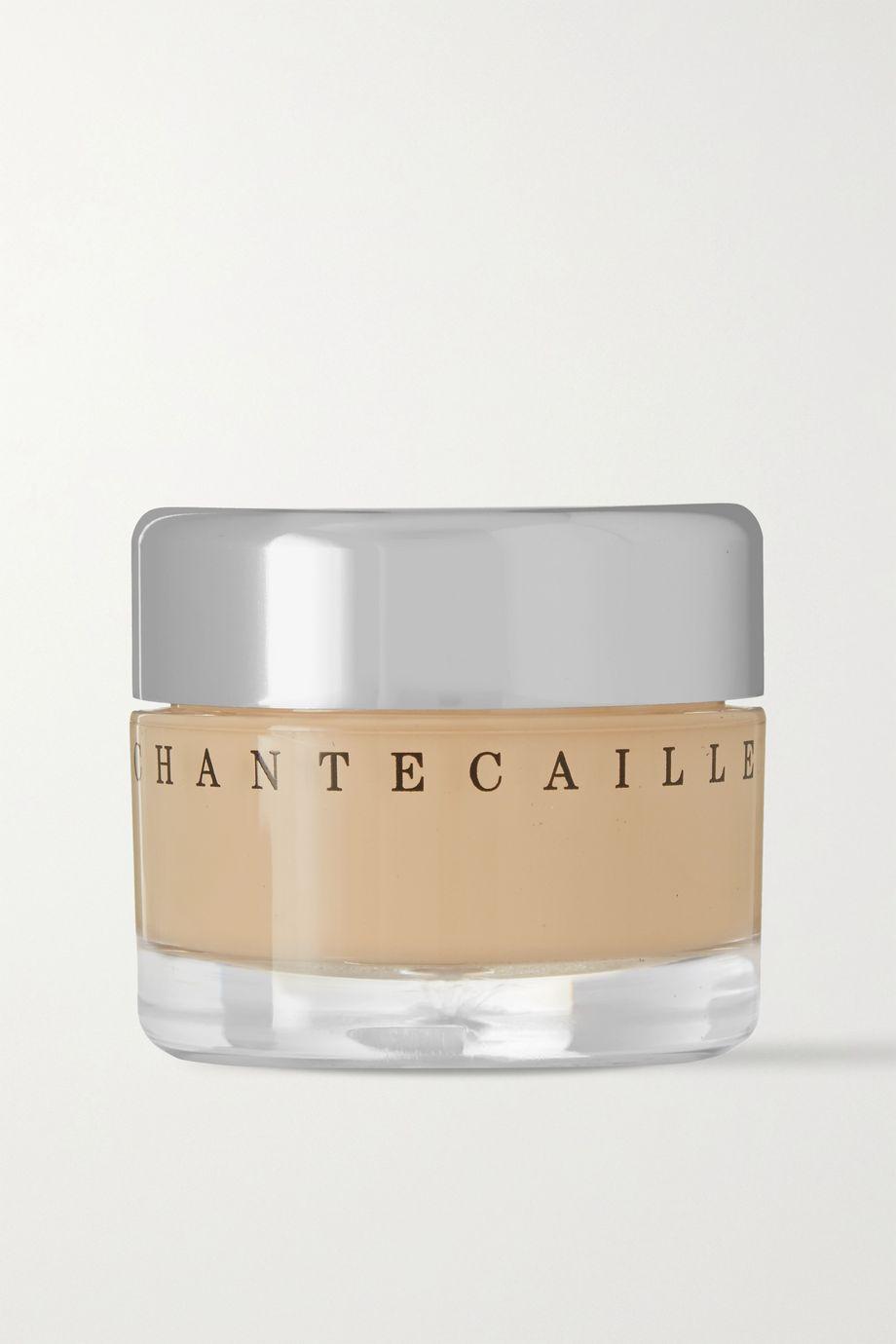Chantecaille Future Skin Oil Free Gel Foundation - Cream, 30g